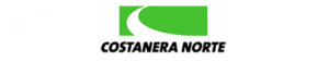 Costanera Norte