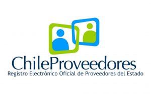 Chile-Proveedores-1080x675
